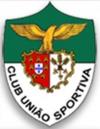 modulos/clubes/1304545404_100px-EmblemaClubeUniaoSportiva.jpg