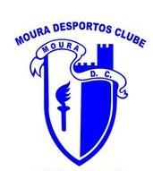 modulos/clubes/1304604640_mouraDC.jpg