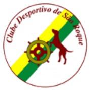 modulos/clubes/1304620369_CDSR.jpg