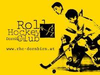 modulos/clubes/1305302760_dornbirn.jpg