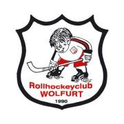 modulos/clubes/1305302988_Logo_RHCW_aktuell_180x180_01.jpg