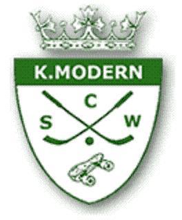 modulos/clubes/1305643490_modern.JPG