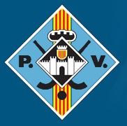 modulos/clubes/1308189379_vilafranca.jpg