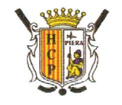 modulos/clubes/1311123728_piera.jpg