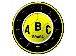 modulos/clubes/1311623670_ABC_Braga.jpg