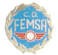 modulos/clubes/1315068803_femsa.jpg