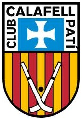 modulos/clubes/1315076707_calafell.jpg