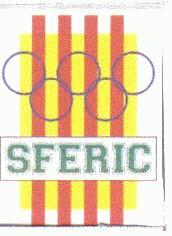 modulos/clubes/1318099840_sferic.jpg