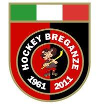 modulos/clubes/1322774316_hockey-breganze.jpg
