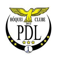 modulos/clubes/1349522729_pdl.jpg