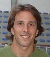 modulos/jogadores/1224190955_Rodrigo_Sousa.jpg
