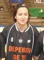 modulos/jogadores/1234926991_Raquel_Freitas.JPG