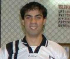 modulos/jogadores/1239817522_Rui_Alves.JPG