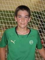 modulos/jogadores/1240262466_miguel_oliveira.jpg