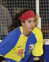 modulos/jogadores/1241102659_sara_gonzalez.jpg
