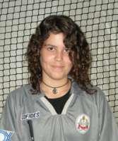 modulos/jogadores/1257216931_Gulpi_RaquelFigueiredo.jpg