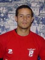 modulos/jogadores/1259236848_nuno_ricardo.jpg