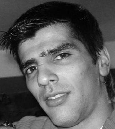 Faleceu João Banza