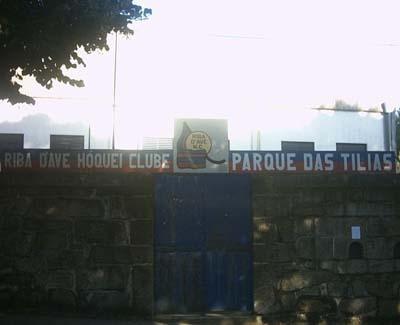 modulos/pavilhoes/1202869441_parque_tilias.jpg