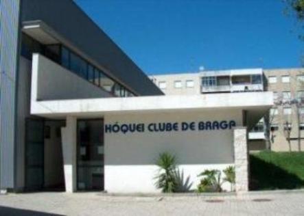 modulos/pavilhoes/1202939483_Braga.JPG