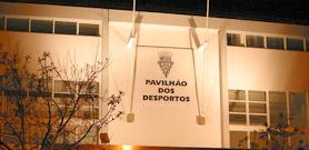 modulos/pavilhoes/1236302031_1581bb.jpg
