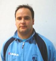 modulos/treinadores/1218170627_jorge_godinho.jpg