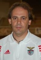 modulos/treinadores/1223598109_Eu.jpg
