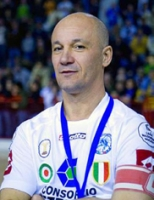 modulos/treinadores/1226421403_massimo_mariotti.jpg