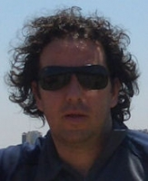 modulos/treinadores/1263615218_caje.jpg