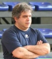 modulos/treinadores/1265081259_arafael.jpg