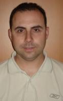 modulos/treinadores/1278694557_nuno_pereira2.jpg