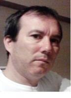 modulos/treinadores/1306873240_carvalhoj.jpg